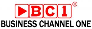 BC1® - Business Channel One informatief platform voor ondernemend Nederland