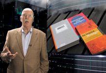 Zelfsturing, Nieuwe economie & Nieuwe Business Modellen
