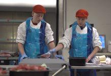 Persoonlijke service grote kracht van Krikke Culinaire Groothandel uit Grou