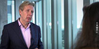 In gesprek met Jan Rotmans
