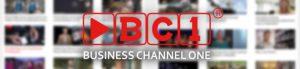 Business Channel One laat je inspireren door duurzame ondernemers