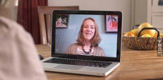Sandra Pellegrom vertelt wat de SDG's precies inhouden